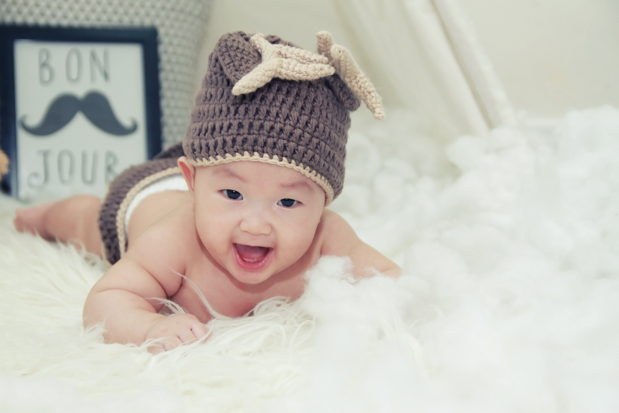 adorable-baby-boy-421884