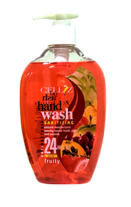 Hand Wash Fruity 600px