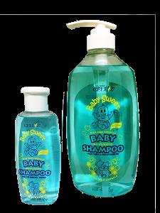 Baby Sweet Baby Shampoo Moisurizing